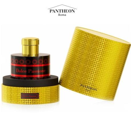 Pantheon Roma Dolce Passione Extrait de Parfum 100 ml