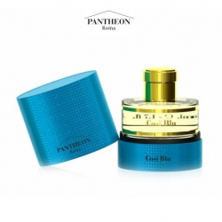 Pantheon Roma Così Blu Extrait de Parfum 50 ml