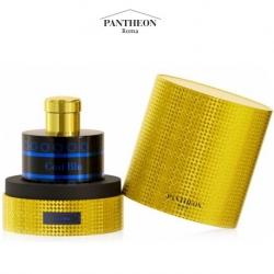 Pantheon Roma Così Blu Extrait de Parfum 100 ml