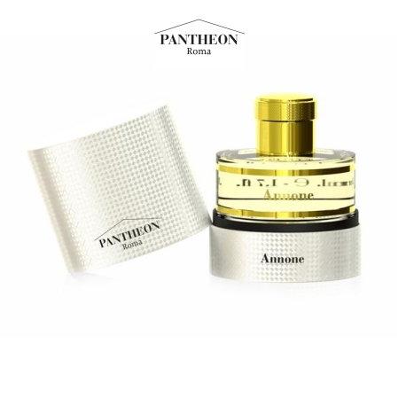 Pantheon Roma Annone Extrait de Parfum 50 ml