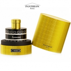 Pantheon Roma Annone Extrait de Parfum 100 ml