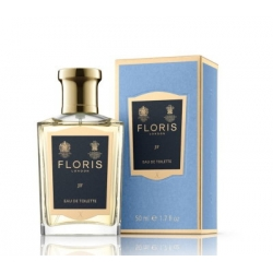 Floris JF Eau de Toilette 50 ml
