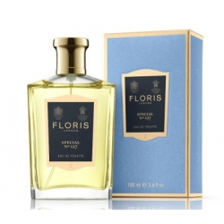 Floris Special 127 Eau de Toilette 100 ml