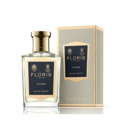 Floris Cefiro Eau de Toilette 50 ml