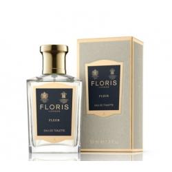 Floris Fleur Eau de Toilette 50 ml