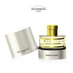 Pantheon Roma Anniversario Extrait de Parfum 50 ml