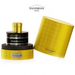Pantheon Roma Anniversario Extrait de Parfum 100 ml