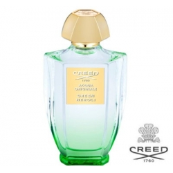 Creed Acqua Originale Green Neroli Eau De Parfum 100 ml