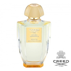 Creed Acqua Originale Zeste Mandarine Eau De Parfum 100 ml