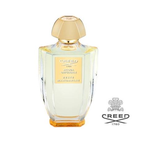 Creed Acqua Originale Zeste Mandarine Eau De Parfum 100 ml