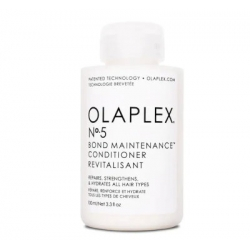 Olaplex N°5 Bond Maintenance Conditioner 250 ml