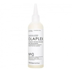 Olaplex N°0 Intensive Bond Building Hair Treatment 155 ml