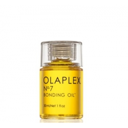 Olaplex N°7 Bond Oil 30 ml