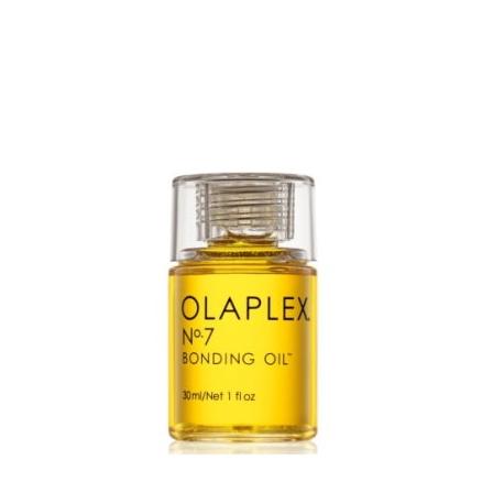 Olaplex N°7 Bond Oil 30 ml