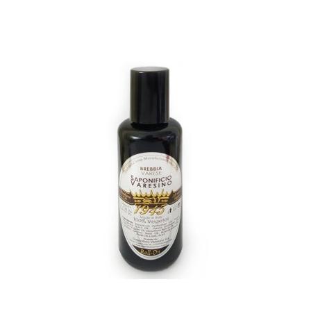 Saponificio Varesino Pre Shave Oil 50ml