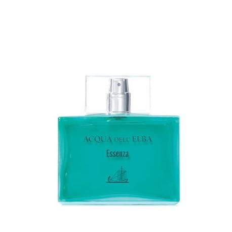 Acqua dell'Elba Essenza Eau de Parfum 50 ml Uomo