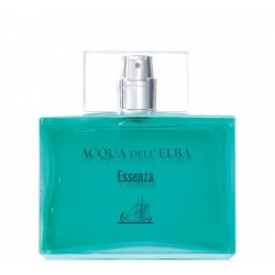 Acqua dell'Elba Essenza Eau de Parfum 100 ml Uomo