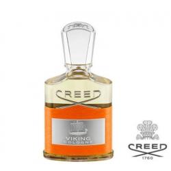 Creed Viking Cologne Eau de Parfum 50 ml