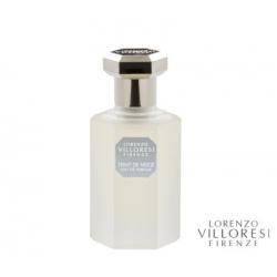 Teint de Neige Eau de Parfum 50 ml - Lorenzo Villoresi