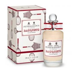 Penhaligon's Racquets Limited Edition Edp 100 ml