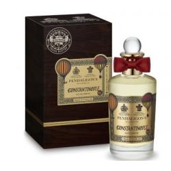 Penhaligon's Constantinople Edp 100 ml