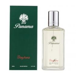 Panama Daytona 10 Eau de Parfum 100 ml