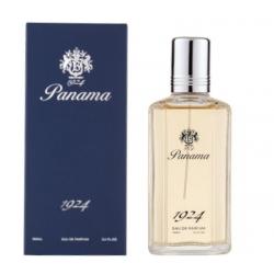Panama 1924 Eau de Parfum 100 ml