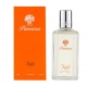 Panama Fefè Eau de Parfum 100 ml