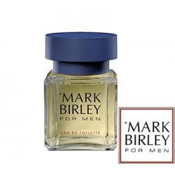 Eau de Toilette Mark Birley 125 ml spray