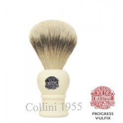 Pennello da barba in tasso Vulfix 2233