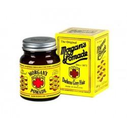 Morgan's Pomade Capelli Grigi 100 g
