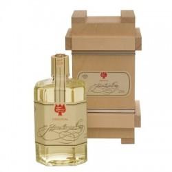 Farina 1709 Eau de Cologne 250 ml