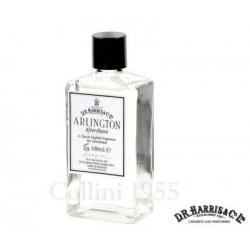 Dopobarba D.R. Harris Arlington Lotion