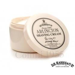 Crema da barba D.R. Harris Arlington 150 g
