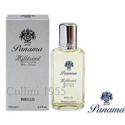 After Shave Moisturizing Panama 1924 Millesimè