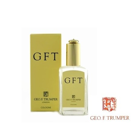 GFT Cologne spray 50 ml Trumper