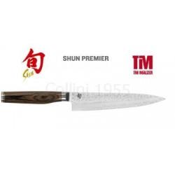 Coltello KAI Shun Premier T. Mälzer TDM-1701