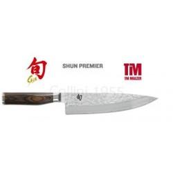 Coltello KAI Shun Premier T. Mälzer TDM-1706