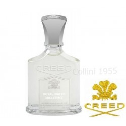 Creed Royal Water Millesime 75 ml