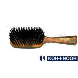 Spazzola per capelli KOH-I-NOOR Mod. 297