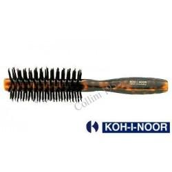 Spazzola per capelli tonda Ø4 KOH-I-NOOR Mod. 205