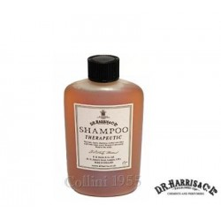 Shampoo Therapeutic Liquid 100 ml D.R. Harris