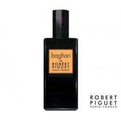 Baghari Eau De Parfum 100 ml - Robert Piguet