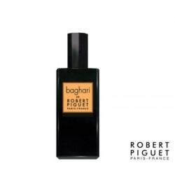 Baghari Eau De Parfum 50 ml - Robert Piguet