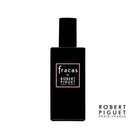 Fracas Eau De Parfum 100 ml - Robert Piguet