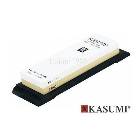 Pietra Giapponese Kasumi 3000/8000
