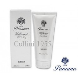 Hair & Body  Shover Gel Millesimè Panama 1924