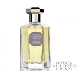 Theseus Eau de Toilette 100 ml - Lorenzo Villoresi
