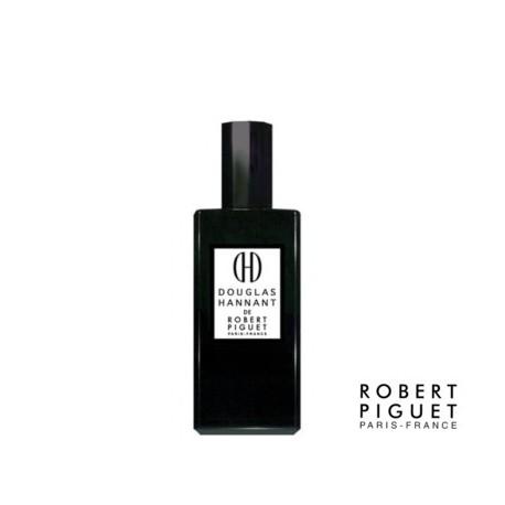 Douglas Hannant Eau de Parfum 50 ml - R. Piguet