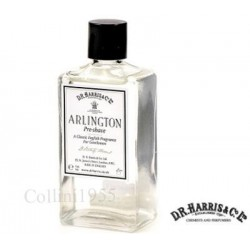 Arlington Pre-Shave Lotion 150 ml D.R. Harris